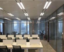 (出租)多套丨玄武珠江路地铁口汇杰广场1号线精装户型方正电梯口