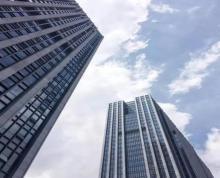 (出售)姑苏区高品质楼宇写字楼惜售 城投开发商 双轨交通