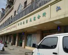 (出售) 建宁路金陵小区商铺靠大菜场大 超市旁租金33万
