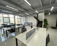 (出租)绿地之窗6米6挑高新出精装好房家具全雨花客厅急租