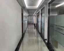 (出售)金鹏国际大厦朝阳写字楼60平米53万各付