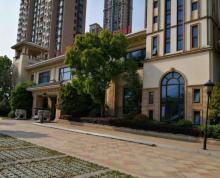 (出售)十字路口转角独栋适合多种业态飞龙新苑尚枫澜湾前桥小区绿都万和