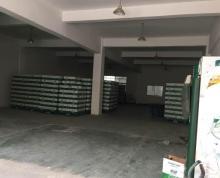 (出租)出租经济开发区220平方仓库