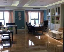 绿地花漾国际公寓办公出租