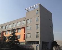 独院高档办公楼、标准工业厂房出租