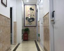 南京南站附近宾馆转让