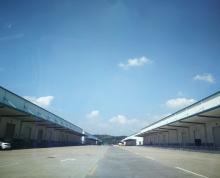 全南京标准仓库全满招商50万方等您来聊 双边、三边库