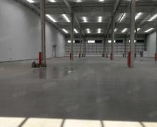 (出租)南京栖霞新港开发区新标厂房