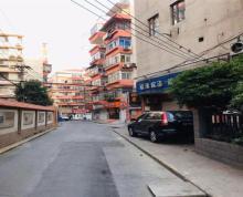 (出租)秦淮区明瓦廊美食街抢手旺铺地段好人流密集双证齐全