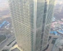 2号线集庆门大街 苏宁慧谷万达广场 高端写字楼 江