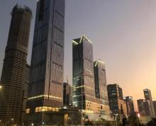 建邺区新地中心办公楼内部美食区招两个特色餐饮小吃,无转让费