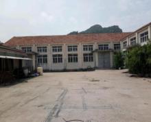 (出租) 出租猴嘴工业区500平方厂房仓库