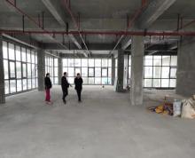 (出租)产业园区,独栋或单层500到2000平,停车方便,玻璃幕墙