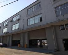 (出租) 马群 金马路2号 ,厂房招租 230平米