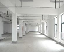 (出租) 出售/出售浦口高新工业土地厂房3万平可以改科研商业