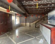 (出租)瑶海区长江批发市场附近 房东直租 适合教育足浴餐饮