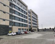 (出租)胡埭1万平米重型机械厂房出租,吊装高度15米,行车32吨
