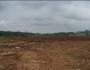 30亩地空置地 工业用地 没有建筑厂房 有准建证和土地证 90万一亩 看房预约