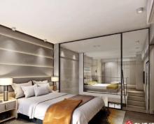 (出售)河西南 央企打造 觉版江景公寓 通燃气 明星物业 住的舒心