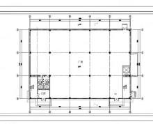 (出售)广陵经开区2400平厂房出售 框架结构 产证齐全 高速出口旁