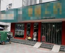 (转让)(同捷推荐)丹阳纯一层水果零食店对外整体转让