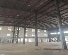 (出售)出售芜湖经济技术开发区工业园厂房