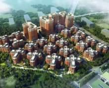 江宁高新区花园式独栋 企业独立冠名 650到4000平