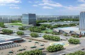 江苏扬州维扬经济开发区