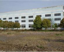六合开发区雄州南路工业土地100亩出售