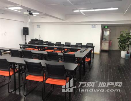 [O_510407]南京河西万达整层1200平写字楼出售