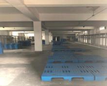 (出租)太平门大健康产业园 独幢商业 体检中心 医美 专科医院