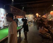 (转让)江宁区 万达广场清吧酒吧 寻找合作伙伴