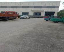 (出租)2422,溧水东屏出租厂房总面积19500平方,