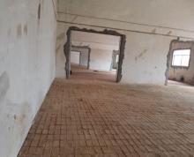 (出租)出租汤山上峰附近独门独院厂房1500平带有6亩空地可做物流仓