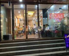 (出租) 出租铜山铜山新区商业街商铺