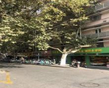(出租)北京西路南艺门口临街旺铺出租位置好人气旺年轻人多消费水平高