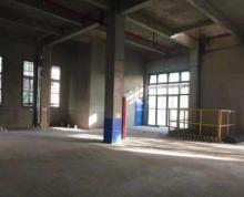 (出售)亚威机床东侧 全新厂房出售,50年工业用地产证齐全