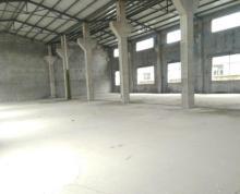 (出租) 常州市经济开发区短期租赁仓库