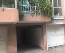 (出租)姑苏城区三香路奥林花园仓库15平米