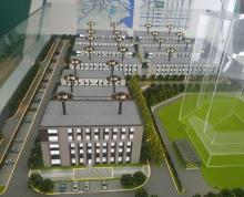 (出售)(出售)溧水空港,独栋现房,50年产权,两证齐全,可银行按揭