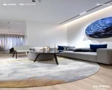 (出售)运河天地市中心公寓特惠单价9000元起少量特价房