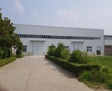 (出租) 洪门工业园 厂房 2000平米
