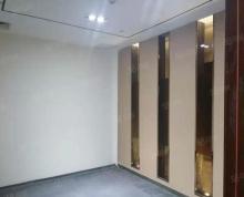 (出租)新街口南京地标建筑 高端楼盘双面采光 豪华装修