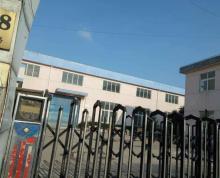 (出租)出租吴江工业园区标准厂房独门独院有办公和住宿可分割