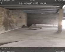 (出租) 马群 麒麟门 仓库 210平米