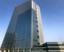 (出租) 苏宁银河国际中心 鼓楼5a品质 奢华大堂开发商直招