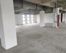 (出租)仙林广月路四楼1500平厂房出租,电梯1吨