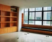 苏州工业园区星湖街众创空间办公室出租