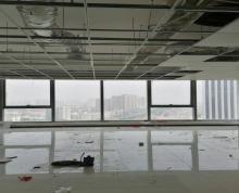 (出租)行政审批中心对面恒大商业广场280平方6万一年方便停车交通