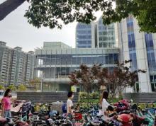 (出租)靠南京南站双龙大道地铁口商业 整层可分割 人流密集 行业不限